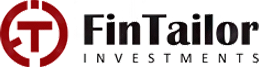 Fintailor Investments
